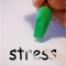 5 Ways to Avoid Stress at Work